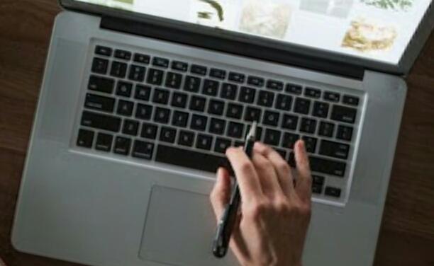 mencari lowongan pekerjaan online di google
