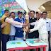 जमुई : जिला क्रिकेट लीग बी डिविजन कप पर पारिजात क्रिकेट क्लब का कब्जा, फाइनल में मंजू क्रिकेट क्लब को 2 विकेट से हराया