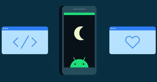 Google introduces improved sleep tracking tools for Android apps