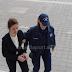 [Ελλάδα]Υβρεις  και ένταση στη δίκη της «μαύρης χήρας» στην Τρίπολη (vid)
