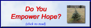 http://mindbodythoughts.blogspot.com/2016/07/do-you-empower-possibility-of-hope-in.html
