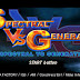Spectral vs Generation PSP ISO PPSSPP Free Download