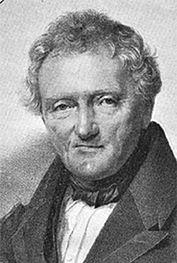 Karl Samuel Leberecht Hermann