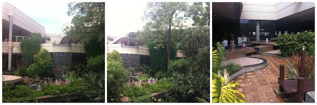 Onde se hospedar em Campinas-SP? Para estar perto do Galleria Shopping ou ter fácil acesso à Rodovia Dom Pedro