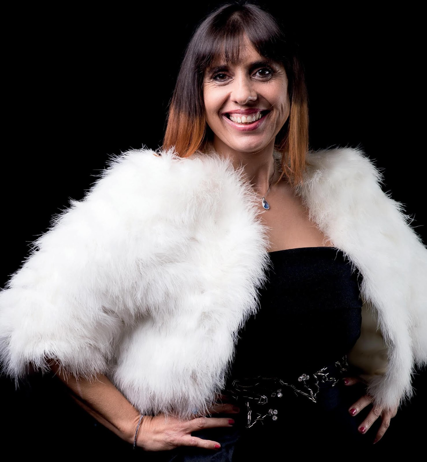Emanuela Del Zompo