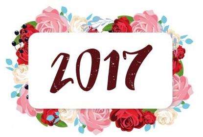 Meu Mundo Feminino : Look para o Ano Novo!