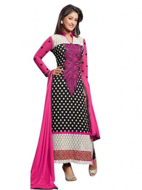 online shopping in India my style