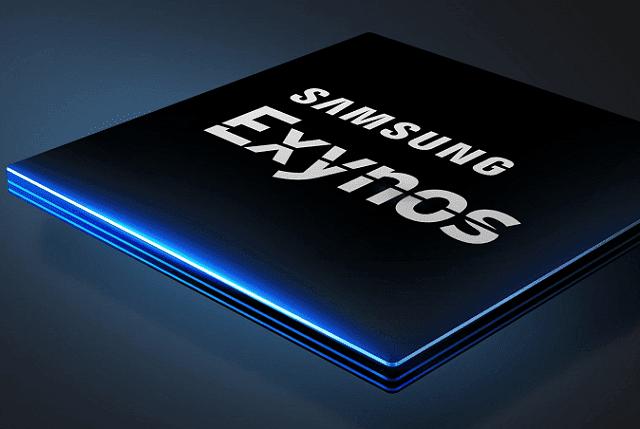 Benarkah Samsung Galaxy Note 10 Pakai Chipset Exynos 9825?