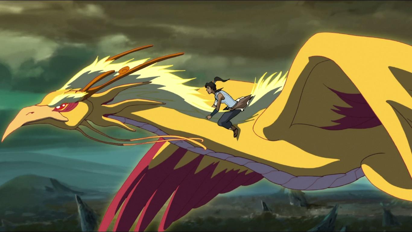 dragon_bird_spirit_2.jpg