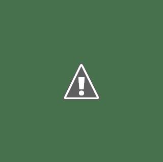 Spruch | Zitat: Schön, dass es dich gibt - weil du nicht perfekt sein magst, passt du perfekt.