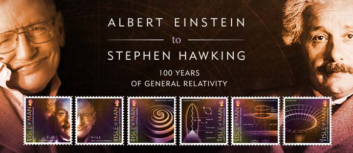 the features of albert einsteins theory of relativity and its effects Ether and the theory of relativity by albert einstein how does it come about that alongside of the idea of ponderable matter, which is derived by abstraction from.