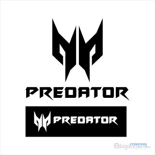 Acer Predator Logo vector (.cdr)