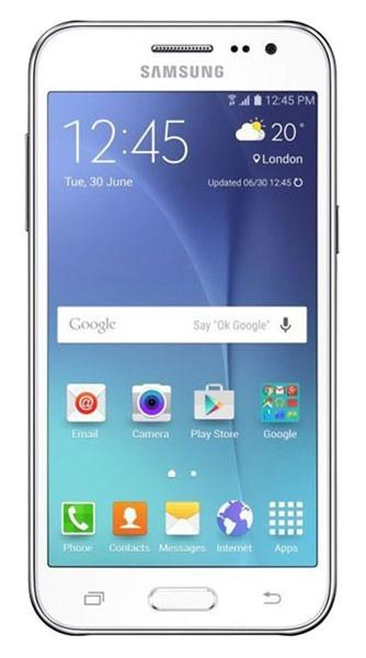Spek Harga Samsung Galaxy J2 4G LTE Harga HP