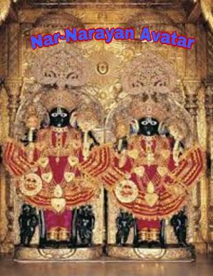 24 Avatars of Lord vishnu images.
