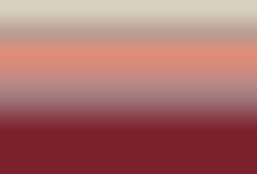 خلفيات ملونه و ساده للتصميم عليها بالفوتوشوب 3