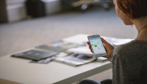 لا ترمي هاتفك القديم بعد الآن 5 أفكار جديدة تساعدك على إعادة استخدام هاتفك القديم