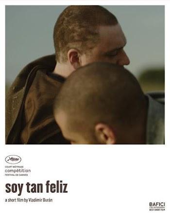 VER ONLINE Y DESCARGAR: Soy Tan Feliz - CORTO - Argentina - 2011 en PeliculasyCortosGay.com