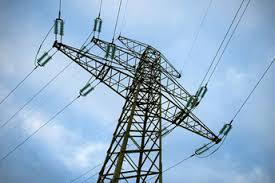 Građani Plava i Gusinja ogorčeni zbog nestanka električne energije: Otpišite nam januarski račun