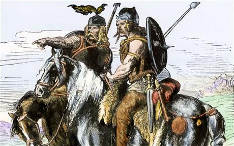 Η ΕΙΣΒΟΛΗ ΤΩΝ ΓΑΛΑΤΩΝ ΣΤΗΝ ΕΛΛΑΔΑ 279 π.Χ.