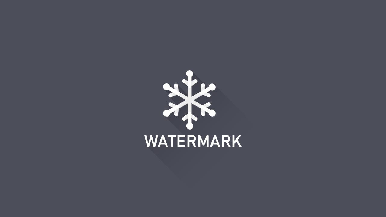 Cara Membuat Watermark di Word 2019