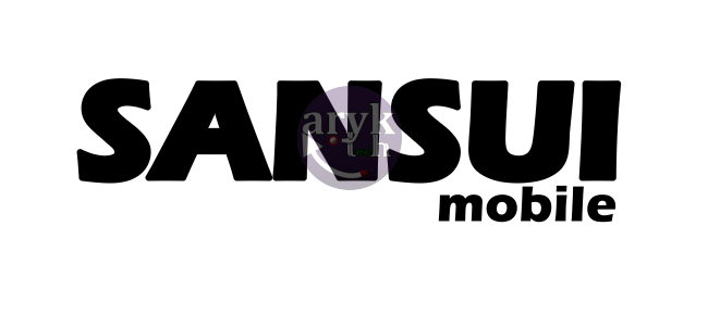 Sansui Android Stock ROM Firmware PAC File