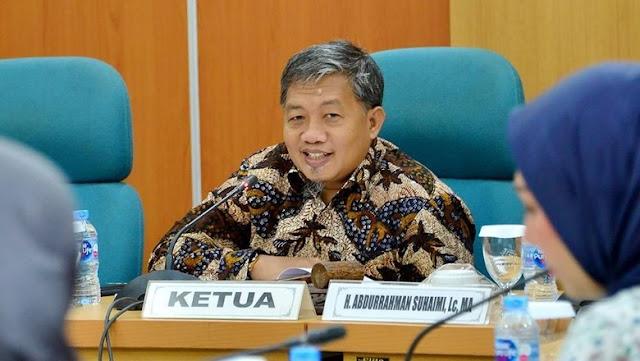 Tito Bicara Penataan Kampung ke Anies, PKS DKI Kaitkan dengan Karakter