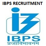 IBPS Clerk IX 12075 Post Recruitment