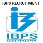 IBPS RRB VIII Pre Exam Admit Card
