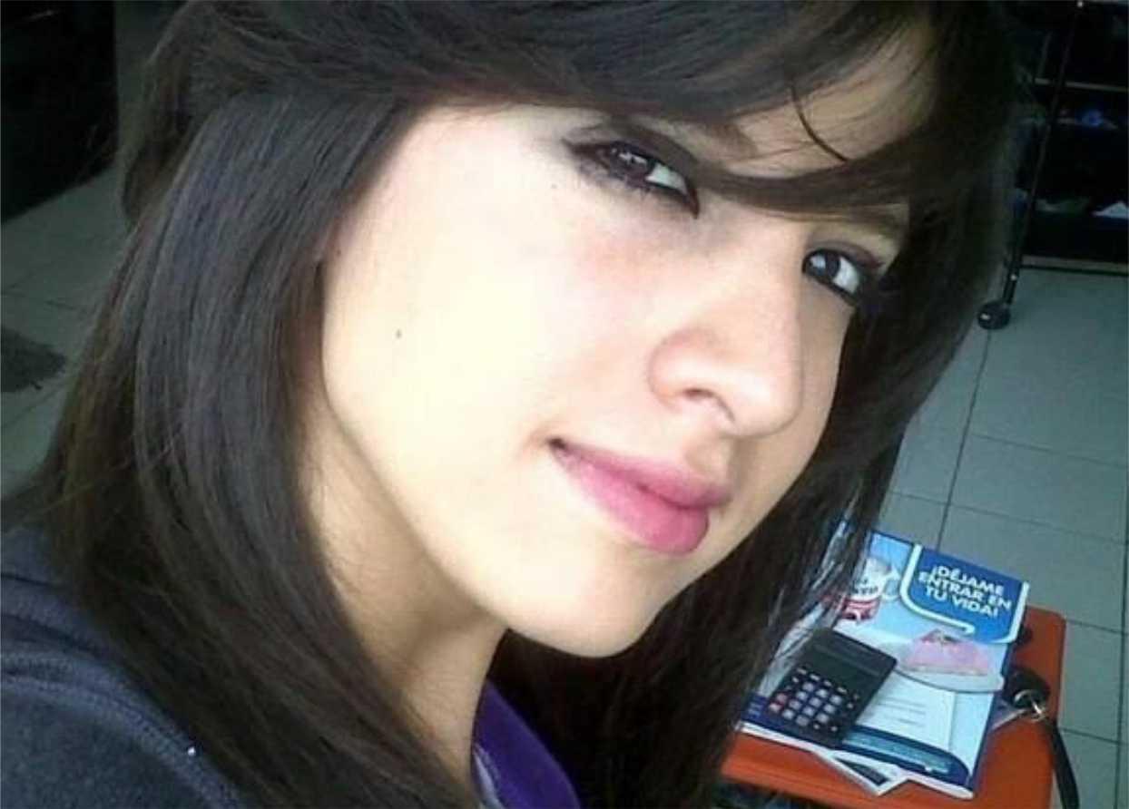 Chica prepago quito karina selene velez hermosa en duro sexo anal 0939945273 - 4 3