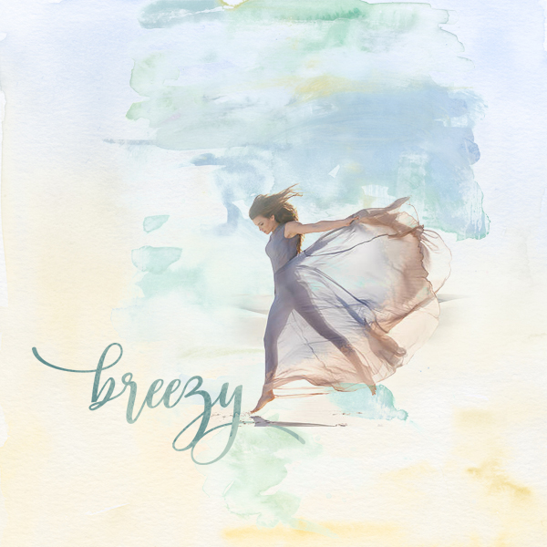 breezy © sylvia • sro 2019 • summer breeze by heather t