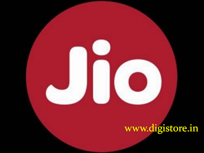 How to block Jio SIM and resume Jio SIM services