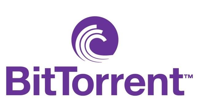 BitTorrent Pro Crack Full Download 7.10.5 Build 45651 [Latest]