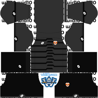 Adanaspor 2020 Dream League Soccer dls 2020 forma logo url,dream league soccer kits, kit dream league soccer 2019 2020 ,Adanaspor dls fts forma Adanaspor logo dream league soccer 2020, dream league soccer 2019 2020 logo url, dream league soccer logo url, dream league soccer 2020 kits, dream league kits dream league Adanaspor 2020 2019 forma