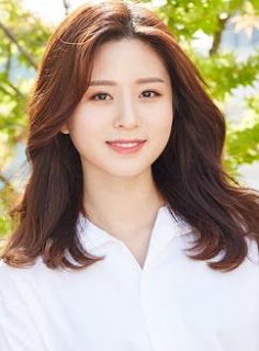 Pemain A Piece of Your Mind - Kim Nu Ri pemeran Choi Soo Ji