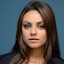 Mila Kunis Wiki, Biography, Dob, Age, Height, Weight, Affairs and More