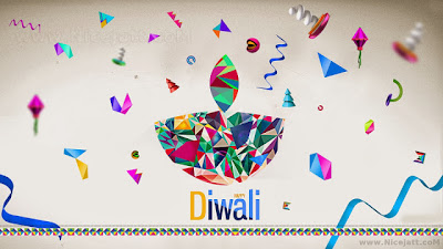 diwali sms collection, diwali sms quotes, diwali sms message, diwali text, diwali quote, diwali saying, diwali wishes, diwali greetings, Latest / new Diwali SMS, best rated Diwali SMS, lovely Diwali SMS, English Diwali SMS, Diwali SMS text messages, funny Diwali SMS, Diwali SMS greetings , diwali sms 2013 , diwali sms 2014 , facebook funny diwali , jokes diwali 2013 2014 , top 100 diwali images, Diwali 2013 HD images , Diwali best top 100 images 2013 2014, Nice images Diwali, Diwali 2013 top 10 images , top 50 HD images 2013,Latest / new Hindi Diwali SMS, best rated Hindi Diwali SMS, lovely Hindi Diwali SMS, English Hindi Diwali SMS, Hindi Diwali SMS text messages, funny Hindi,  best Diwali Photos, Diwali Images, Diwali Pictures. Download photos or share to Facebook, Twitter, Tumblr, NASA images, Diwali night, India satellite images, Diwali Wallpapers | Diwali Wallpaper Download | Free Diwali WallpaperGallery | Download free Diwali Festival Wallpaper Navratri, Diwali Pictures, Diwali Images, Diwali Scraps, Diwali Comments for Orkut, Myspace, Facebook, Hi5, Friendster, Get the Happy Diwali latest photo gallery and picture, Download Diwali Photos, Pics, Latest Diwali Wallpapers, Diwali Pictures, Download Wallpapers, Photo Gallery, Diwali Pics, Download Diwali Pictures, Resource of Diwali 2013 Greetings and wishes for orkut, Diwali animated flash cards, animated gif & glitter images, diwali flash scraps for orkut, facebook,