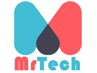 MrTech Enterprises