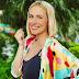Νάντια Μπουλέ: «Oι πρώτες τρεις μέρες μετά τον τοκετό ήταν οι πιο δύσκολες»...