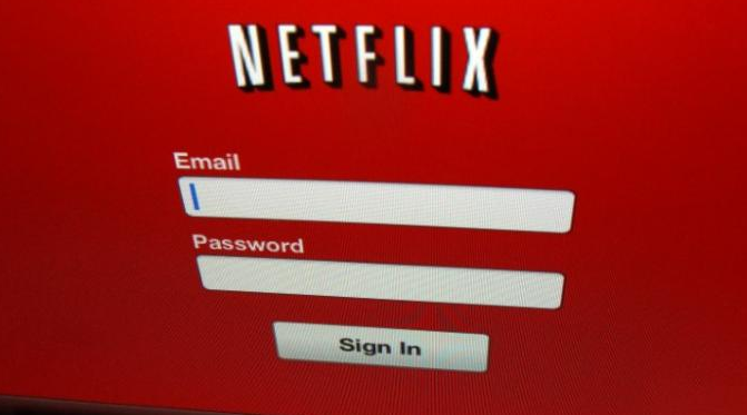 Media Confidential: Netflix Issues Strong Subscriber Outlook