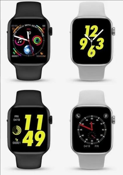 Orologio da Polso Digitale