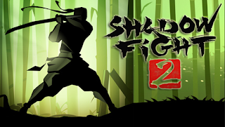Shadow-Fight-2-MOD-APK-Download-Shadow-Fight-2-Hack-APK