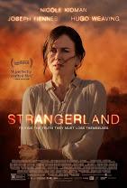 Strangerland<br><span class='font12 dBlock'><i>(Strangerland)</i></span>
