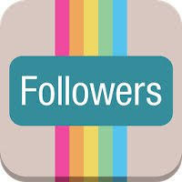Followers for Instagram APK v2 0 (Latest) Free Download for