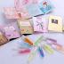 Free JIAUTING Perfume Mini Sample