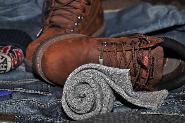Kenali 7 Macam Rekomendasi Sepatu Kulit dengan Kualitas Super