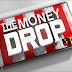 """The Money Drop"" está de regresso à TVI"