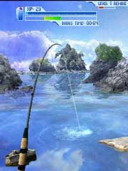 HOOKED ON: CREATURES OF THE DEEP APK