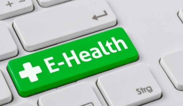 Το υπ.Υγείας «σκοτώνει» τη γραφειοκρατία