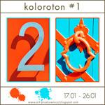 https://art-piaskownica.blogspot.com/2011/01/koloroton-1-ki.html