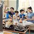 XL Home Fiber, Solusi Internet Wifi Tercepat Saat Ini